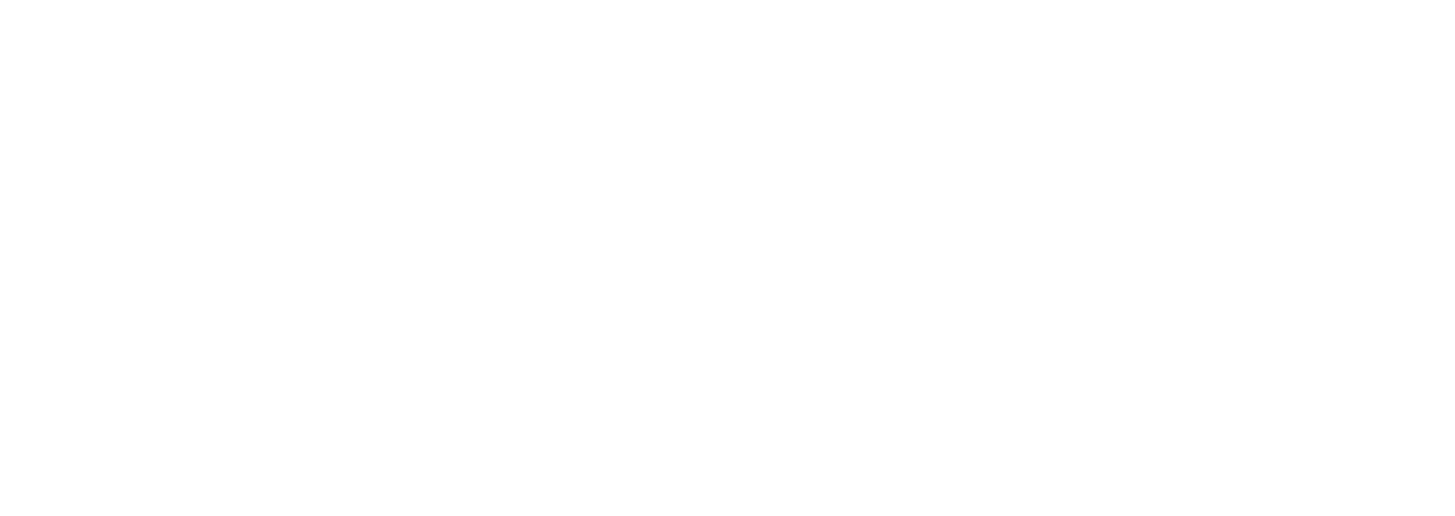 Shelley Logo White Cropped