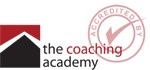 ICF accredited The Coaching Academy