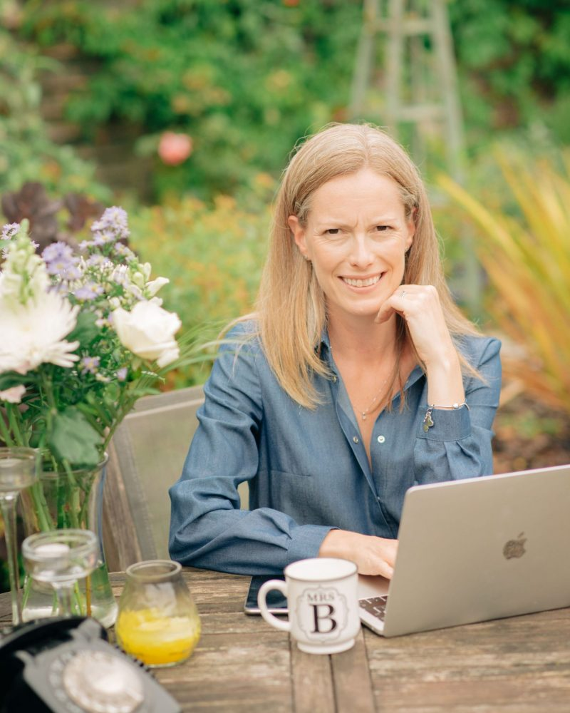 shelley bosworth life coach to women